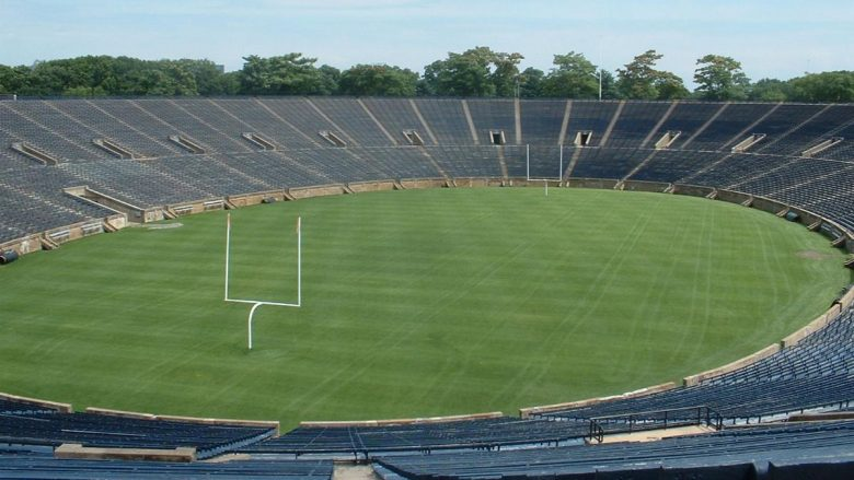 Yale apologizes over historic football game programs ...