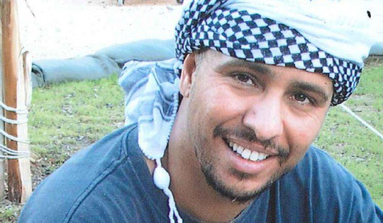 Pentagon releases Mauritanian prisoner who penned Guantanamo memoir