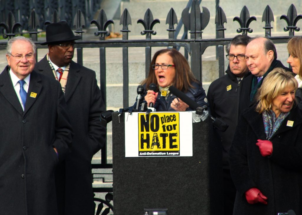 2016-11-21-adl-anti-hate-rally-06