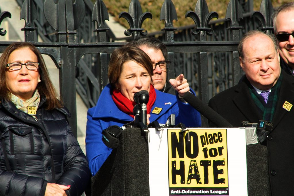 2016-11-21-adl-anti-hate-rally-10