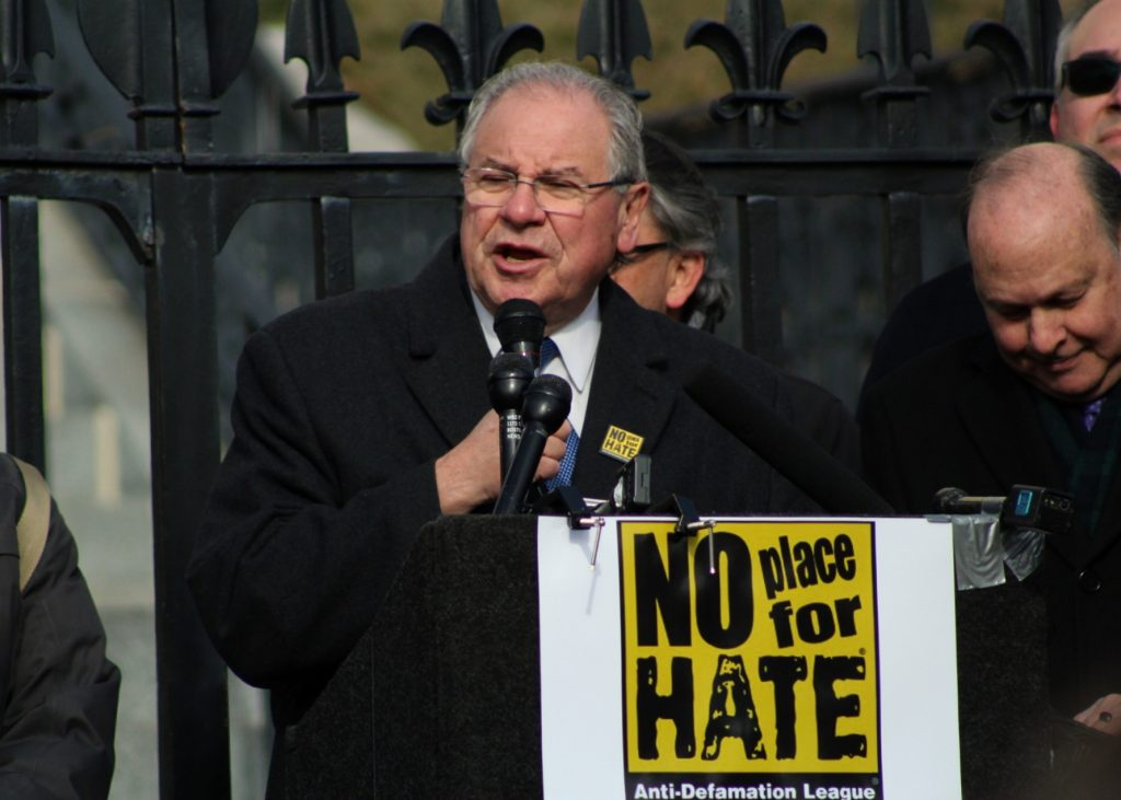 2016-11-21-adl-anti-hate-rally-19