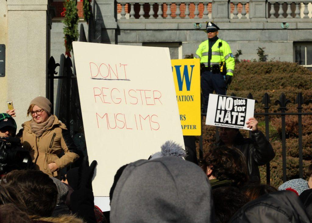 2016-11-21-adl-anti-hate-rally-26