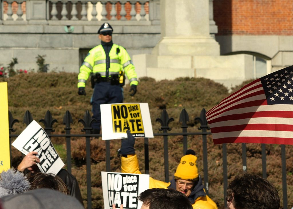 2016-11-21-adl-anti-hate-rally-27