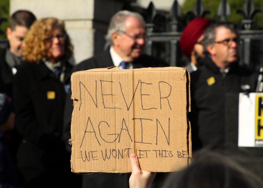 2016-11-21-adl-anti-hate-rally-28