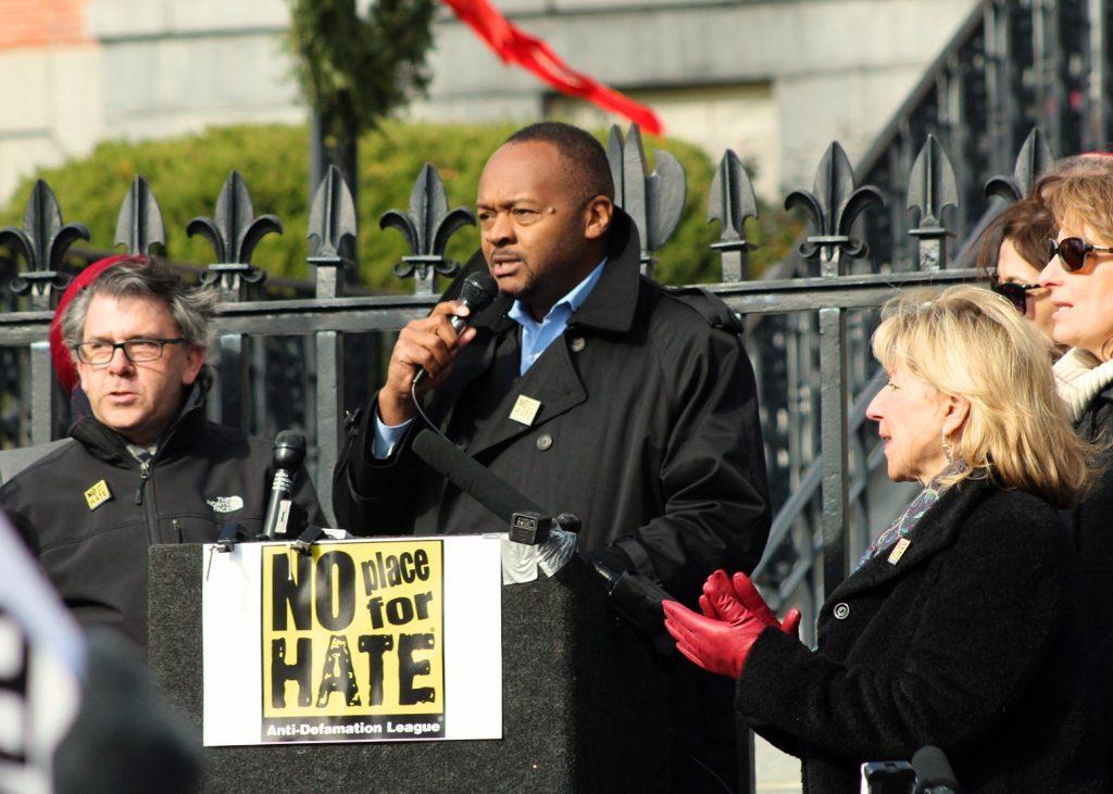 2016-11-21-adl-anti-hate-rally-29
