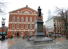 Faneuil Hall Photo — JPEG — Saved Monday 1-23-2017