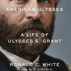 Book Review: A Life of Ulysses S. Grant