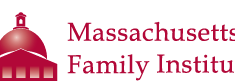 Massachusetts Family Institute Logo — Saved Saturday 2-4-2017