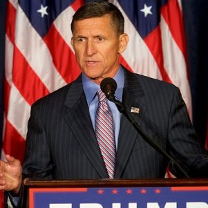 Michael Flynn Resigns:  National Security Adviser Gone Over Pre-Inauguration Contact With Russia