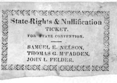 Nullification Ticket Photo — Saved Tuesday 2-14-2017