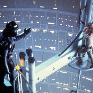 The (Abortion) Empire Strikes Back — Preemptively