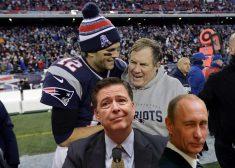 Belichick_Brady_Comey_Patriots_AP
