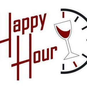 Ballot Bid Adds New Dynamic To Happy Hour Debate