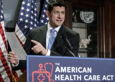 Paul Ryan Photo — Health Care — Saved Tuesday 3-21-2017