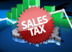 Sales Tax Image — Saved Monday 3-28-2017