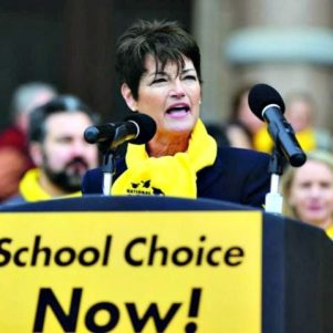 School Choice's Moment Is Now — It's Time To Seize It