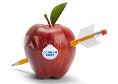 Common Core Photo — AdobeStock_139996762_Preview — Saved Wednesday 4-19-2017