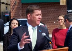 Marty Walsh Photo — April 2017 — Saved Thursday 4-20-2017