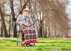 Old Codger Photo — AdobeStock_63561442_WM — Saved Monday 4-17-2017