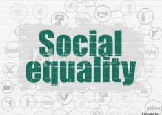 Social Equality Image — Adobe Stock — AdobeStock_101008101_Preview — Saved Friday 4-21-2017
