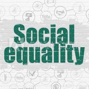 Dumbing Down Social Justice
