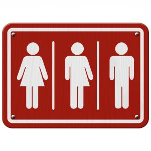 Waxing Case Flares Up In Massachusetts Gender-Identity Law Debate