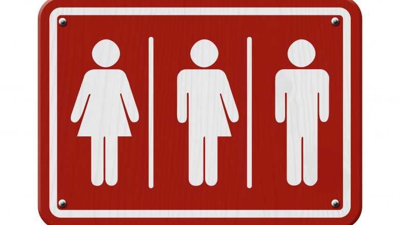 Massachusetts Voters Uphold Bathroom Bill – No on Question 3 Loses