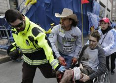 ap10thingstosee-boston-marathon-explosion