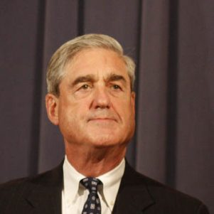 Mueller's Mediocrity Makes Him Into A Star By Washington Standards