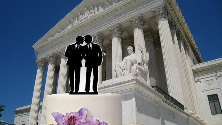 supreme court decisions 2017 wedding cake let them eat cake u s supreme court to hear same 20650