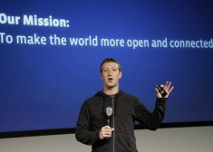 Zuckerberg_Open_Connected
