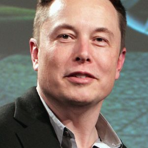 Elon Musk:  The Man With The Midas Touch