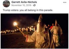 Nichols_Trump