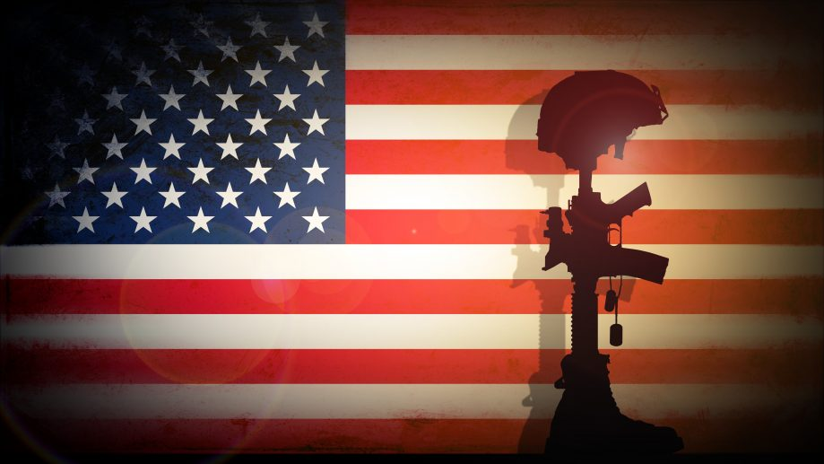 Veterans, Veterans Day, Kyle S. Reyes, Whiskey Patriots