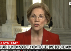 Warren_DNC_Rigged