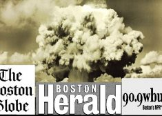 Atomic_Boston_Media