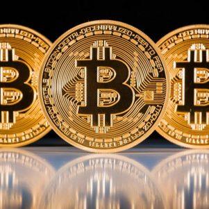 Bitcoin's Fantasy