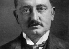 Cecil Rhodes Photo — Saved Sunday 12-3-2017