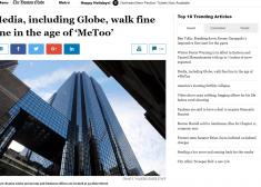 Globe_headline
