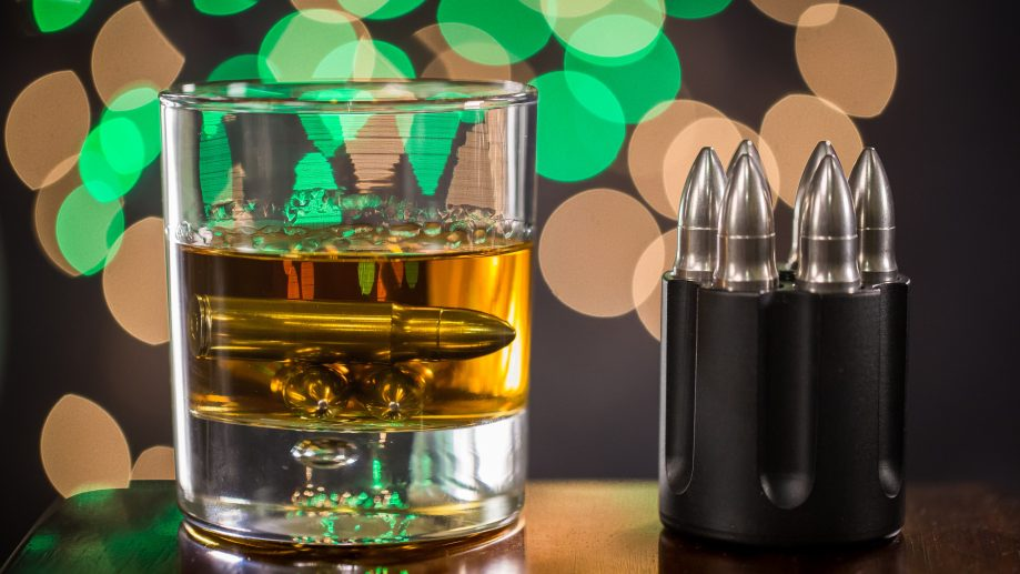 Top Christmas Gifts For Men, Kyle S. Reyes, The Silent Partner Marketing, Whiskey Patriots, Bottle Breacher, Chord Buddy, patriotic gifts, best gifts for men, best Christmas gifts for men