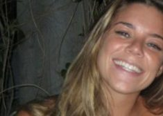 Kate Steinle Photo — CNN — Saved Friday 12-1-2017