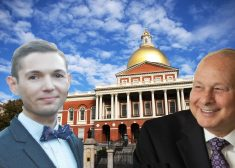 Massachusetts_Statehouse_Bryon_Stan