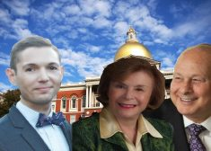 Massachusetts_Statehouse_Bryon_Stan_Chandler