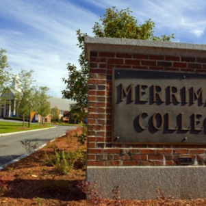 PAY WOKE: Your Kid Can Major In 'Social Justice' For $55,000 At Merrimack College