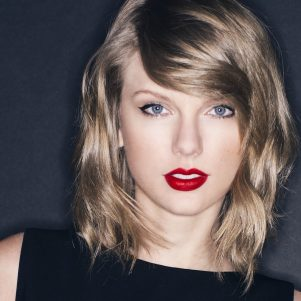 Taylor Swift and Ticketmaster Are Coming To Get You