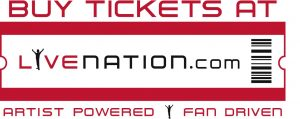 Why the Feds Should De-Fang the Ticketmaster Monster, and How An