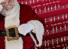 santa_christmas_claus_jingle_bells_song_christmas_carol_bell_bells-1171026