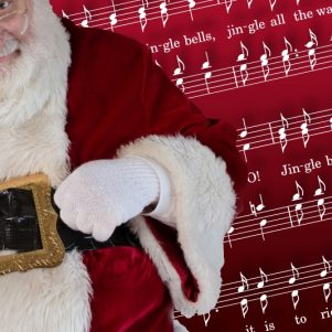 Boston University Professor:  'Jingle Bells' is Racist
