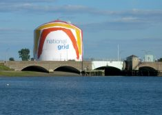 Boston_gas_tank_Natl_Grid
