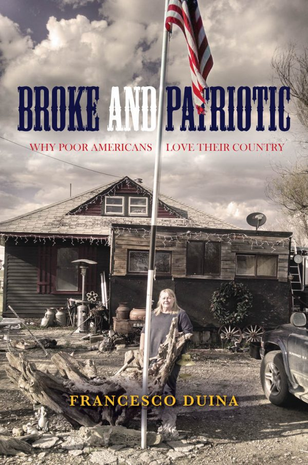 Broke and Patriotic Book Cover Image — Large Image — Saved Tuesday 2-20-2018